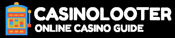 Casinolooter.com